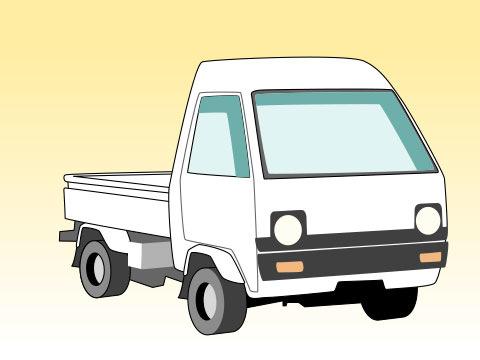 トラック(T)