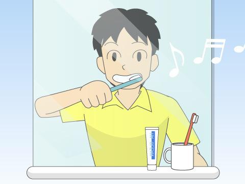 虫歯や歯周病のリスクを回避