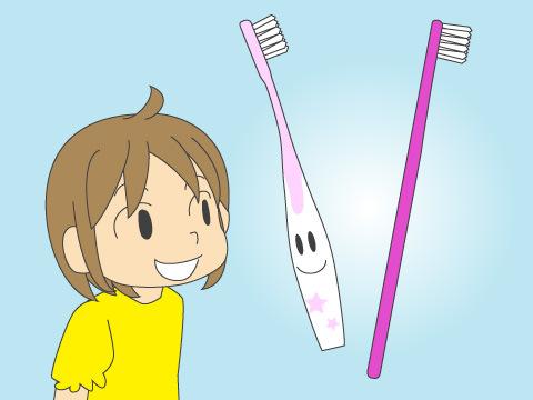 虫歯予防のための歯みがきのポイント
