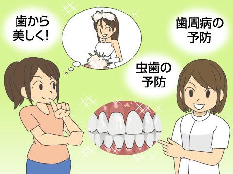 2013年の歯の健康シンポジウム