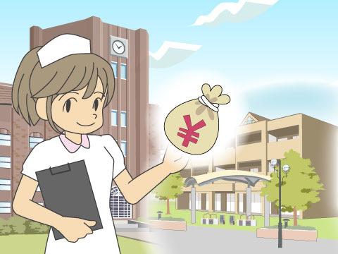 都道府県の社会福祉協議会による生活福祉資金貸付制度(教育支援資金)