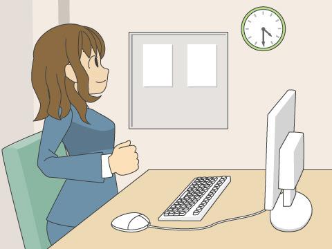 育児時間・勤務時間短縮に関する法律