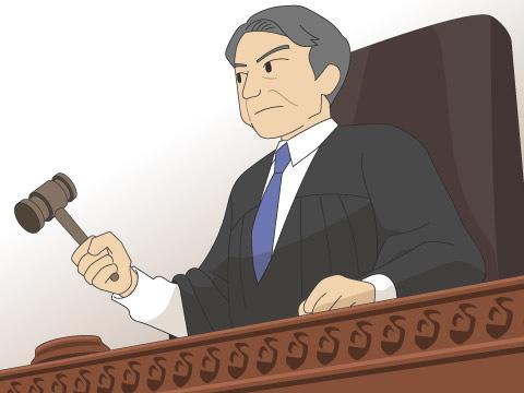 義務教育の定義をめぐる法律や判例