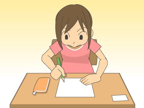 私立・国立中学校の受験内容