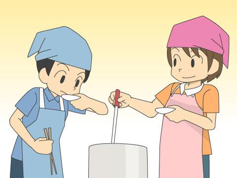 家庭・技術科目の概要