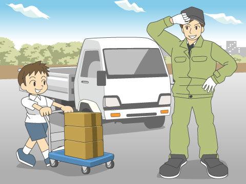 児童労働の定義(ILOによる)