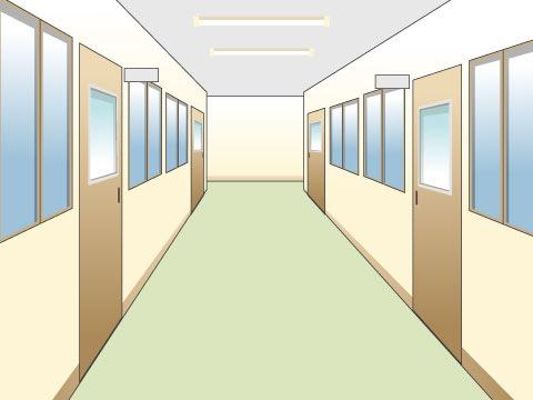 教室の特徴と設備・備品