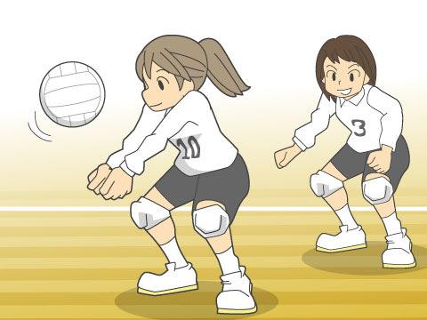 体育の時間以外の活用法