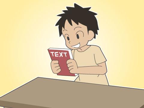 アジア諸国の教育状況