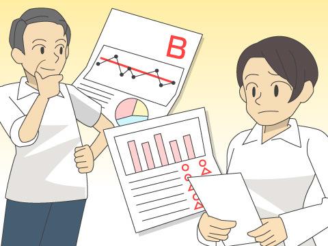 模擬試験の意義と役割