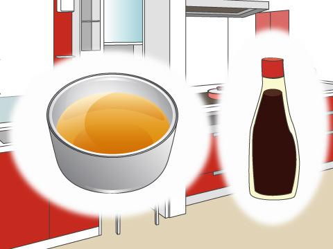 醤油麹・味噌麹の特徴