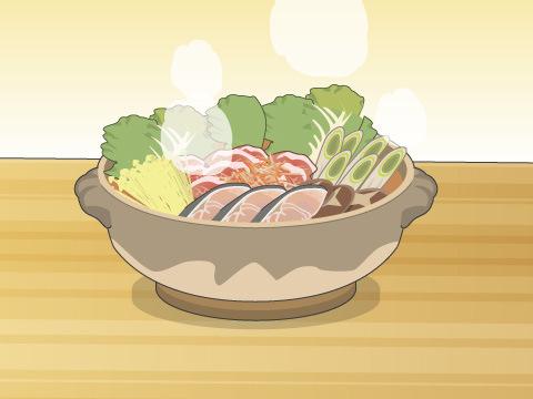ダイエーのレシピコンテスト