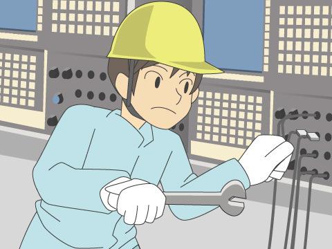 電気工事士とは