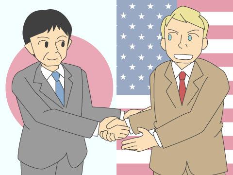ゼネラルモーターズと関係性の深い日本の自動車メーカー