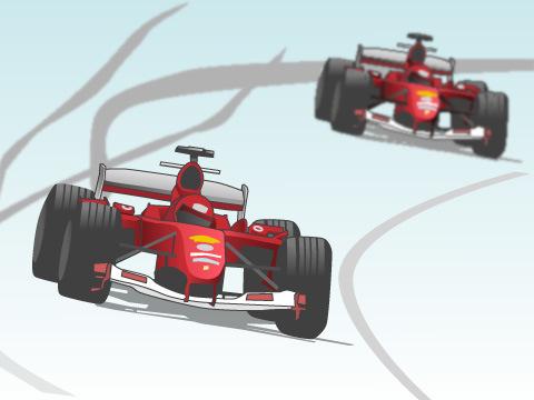 モータースポーツ