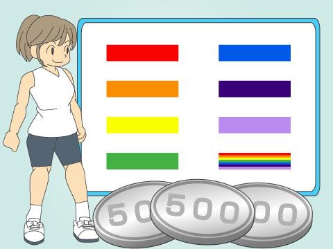 大阪マラソンの特徴