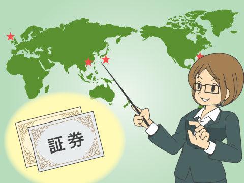 東京証券取引所の概要