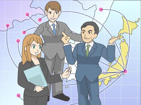TOKYO PRO Marketの概要