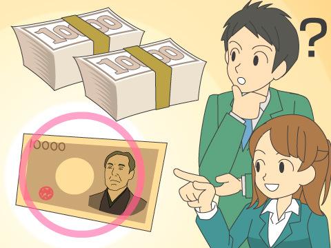 投資信託の魅力