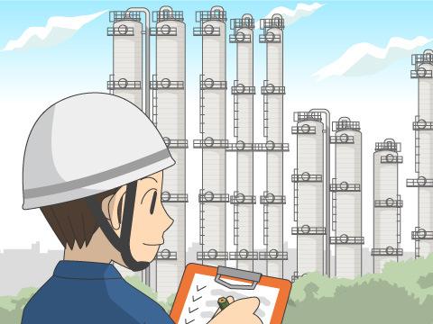 東日本大震災を教訓にした国の対応