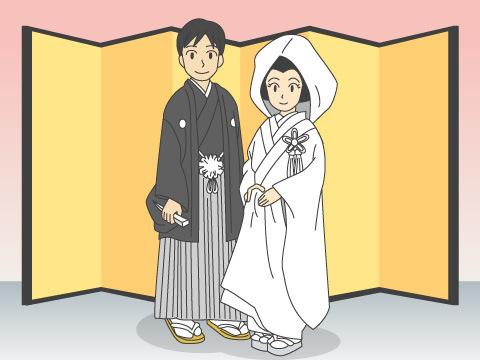 伝統行事としてのハレ