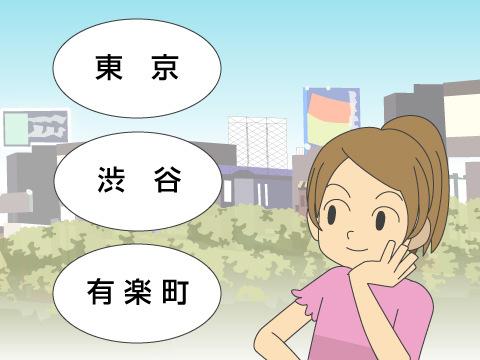 日本初のシネコンの成功を機に、シネコンブーム到来