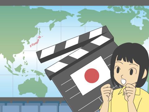 時差の関係上、日本がトップバッターになることも!