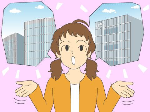 有楽町vs新宿。日本一の映画の街はどっち?