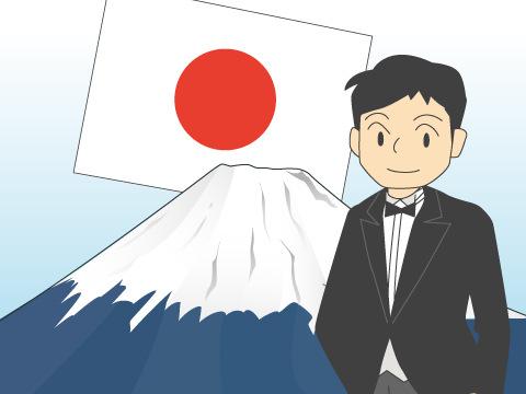 日本人の活躍が今後の日本映画界の大きな飛躍に!