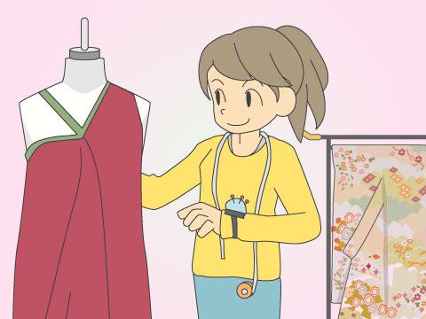 日本人の美的センスを世界に発信!