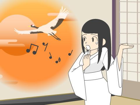 オペラの基礎知識・日本のオペラ