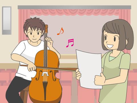 クラシック音楽の基礎の基礎