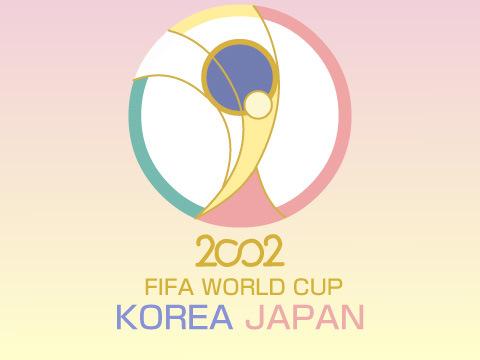 日本一のサッカー専用スタジアム