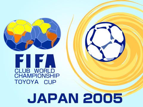 世界が注目するクラブワールドカップを開催