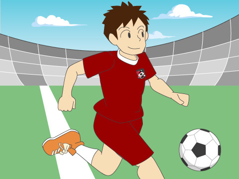日本を代表するビッグクラブ、浦和レッズ