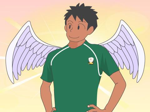 飛躍を誓う、FC岐阜