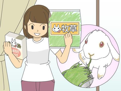 飼育上の注意点