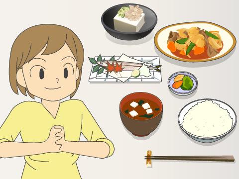 次は日本料理がランクイン?
