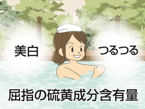 月岡温泉(新潟県)