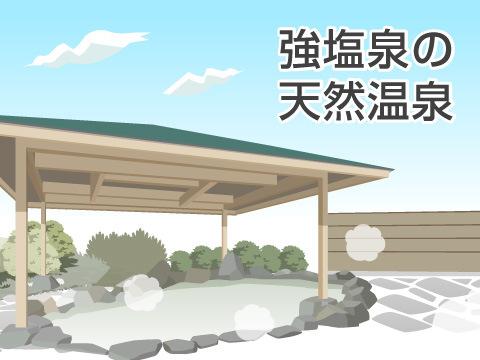 シャトレーゼ ガトーキングダム サッポロ(札幌市)