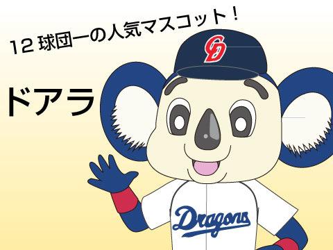 日本一人気のあのコアラ