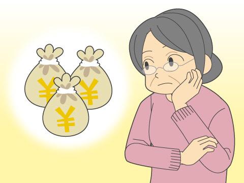 老眼治療の費用、注意点