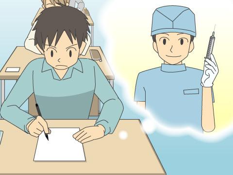 専門医制度