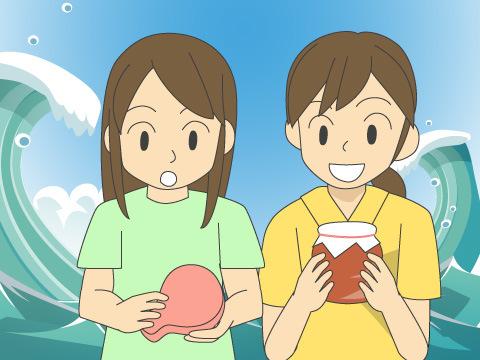オススメの駅弁 西日本編