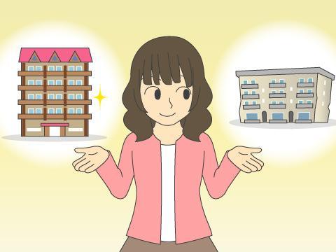 家賃の考え方