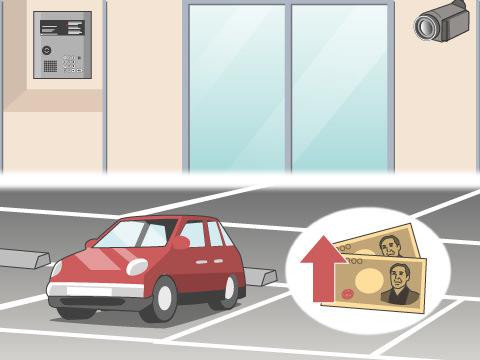 賃貸マンションのメリットとデメリット