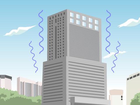 新耐震基準の概要
