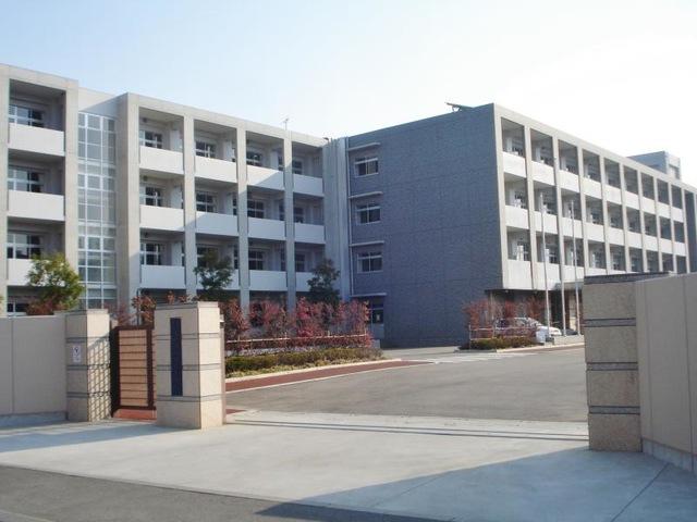 「福岡講倫館高校」の画像検索結果