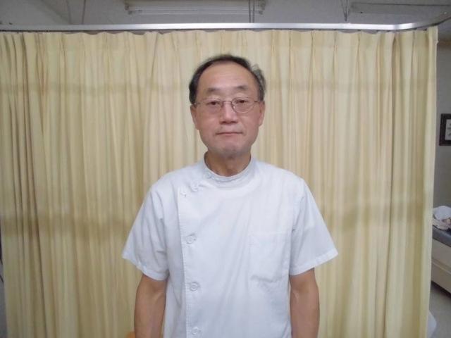 清田鍼灸整骨院