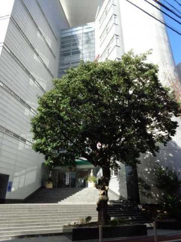 福岡天神医療リハビリ専門学校